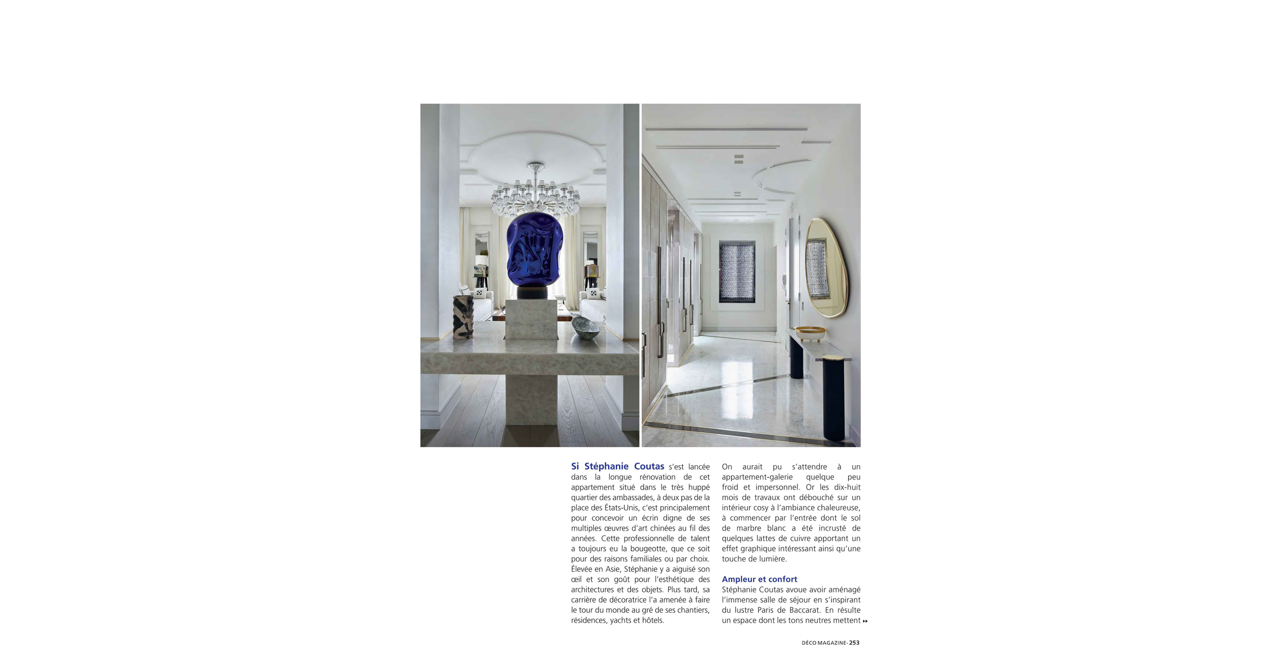 Architecture D'intérieur Débouchés The Kidthe Kid In Deco Architecture Design Magazine Lebanon